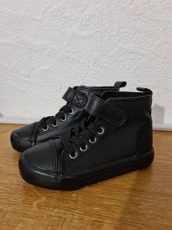 Кеды H&M кроссовки сникерсы zara