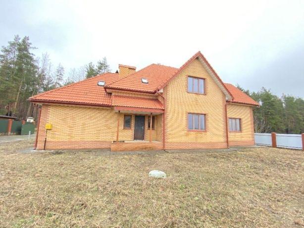Продам дом Колонщина. Киев 25 км. Житомирская трасса