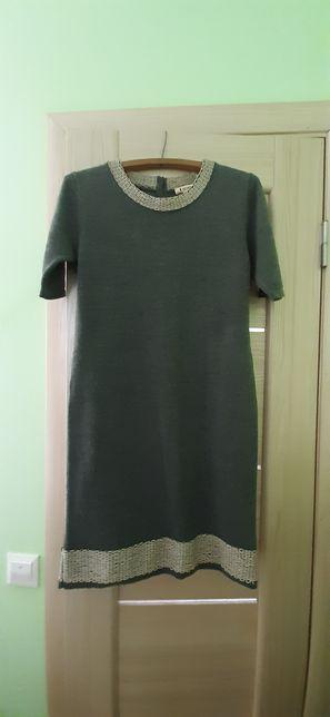 Плаття Ochnik M