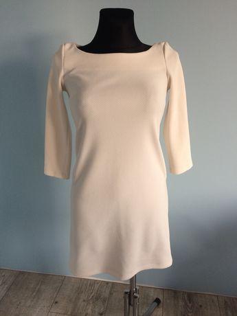 Wyprzedaż szafy! Sukienka Top Secret