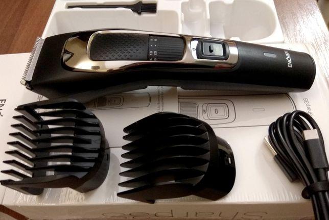 Машинка для стрижки Xiaomi Sharp3S/триммер для бороды