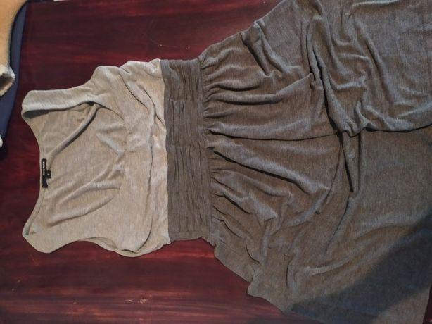 Сукні для дівчинки підлітка