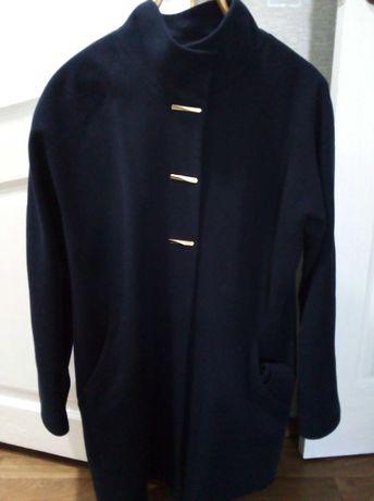 продам пальто осінь весна