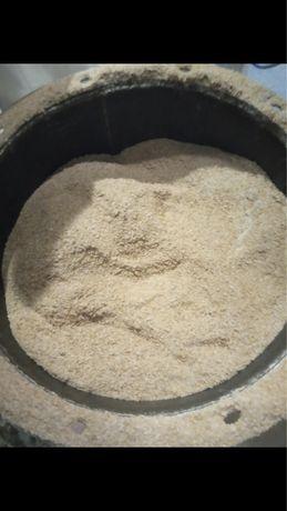 ВЫсевки Отруби пшеничные