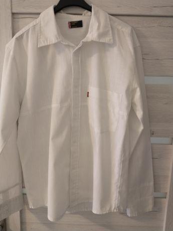 Koszula firmy Levi's