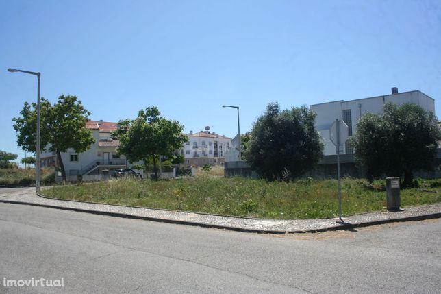 Lote para construção de moradia na cidade de Pombal
