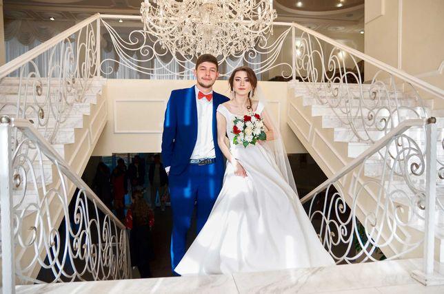Фотограф, свадебный фотограф, фотограф на свадьбу