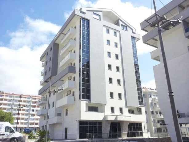 Апартаменты с видом на море, вблизи Словенского пляжа/Будва/Черногория