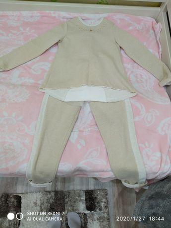 Нарядный костюм Smil 134-140 p