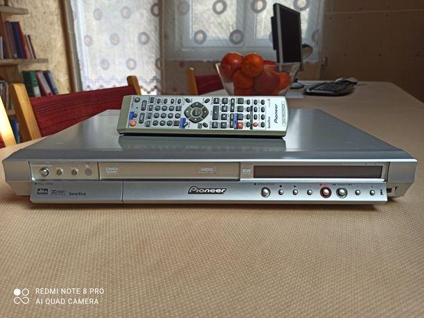 Nagrywarka DVD Pioneer DVR-720H