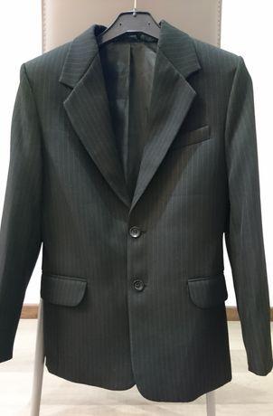 Пиджак, костюм мальчика 11-12 лет