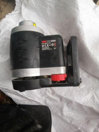 Ротационный лазерный нивелир Skil 0560
