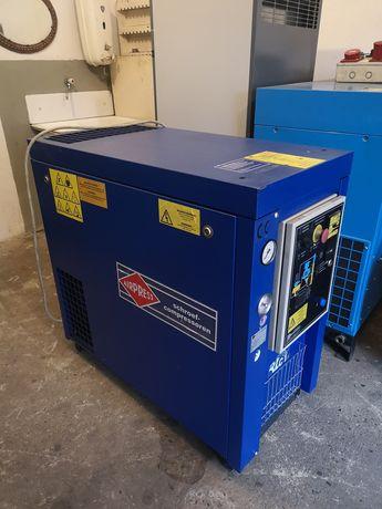 Kompresor śrubowy 7,5 kw