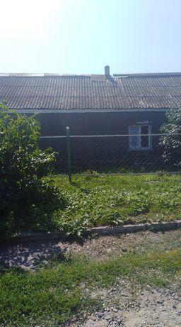 СРОЧНО продам дом в пгт Нововоронцовка
