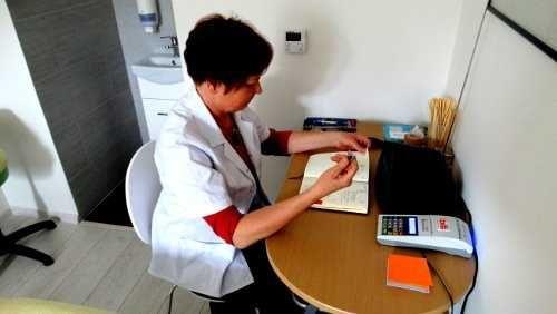 Fizjoterapeuta - Gabinet, Wizyty, Konsultacje online