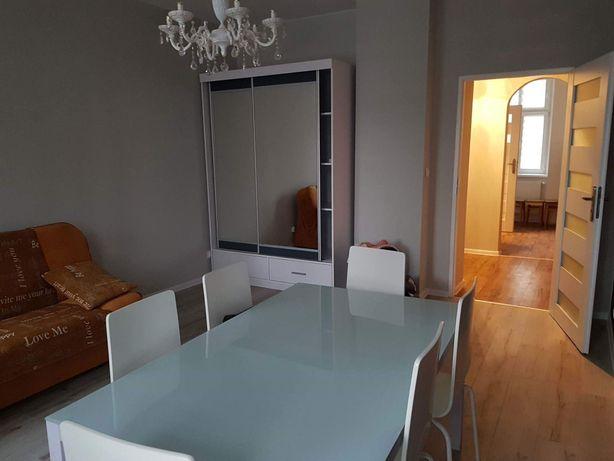 Wynajmę pokój w mieszkaniu przy ul. Parkowej w Legnicy