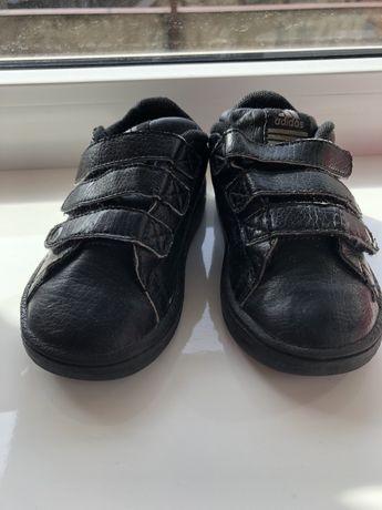 Adidas кросівки(кроссовки)