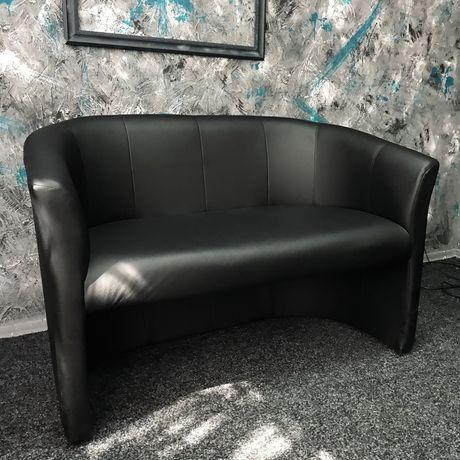 Диван-кресло, кожанный диван, диван для госдинной