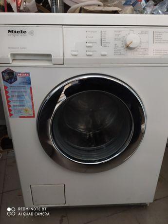 Miele стиральная машина пральна машина bosch lg siemens zanussi panaso