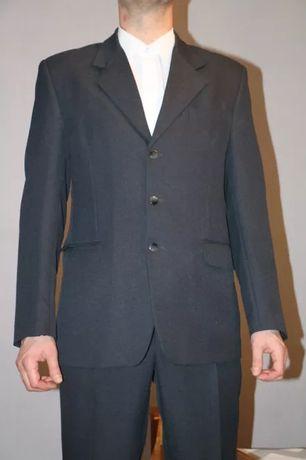 Sprzedam garnitur