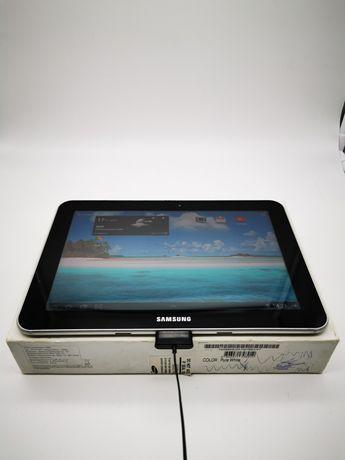 Tablet Samsung 8.9 lte