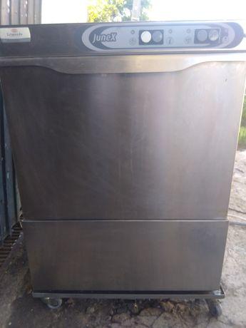 Máquina lavar loiça industrial pratos