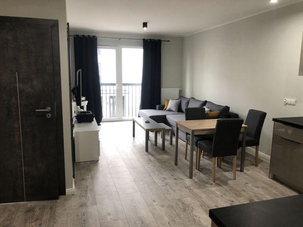Nowe Mieszkanie do wynajecia -dostepne Maciejkowa-Kalinowa,