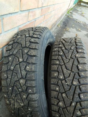 Pirelli  R15  195/65