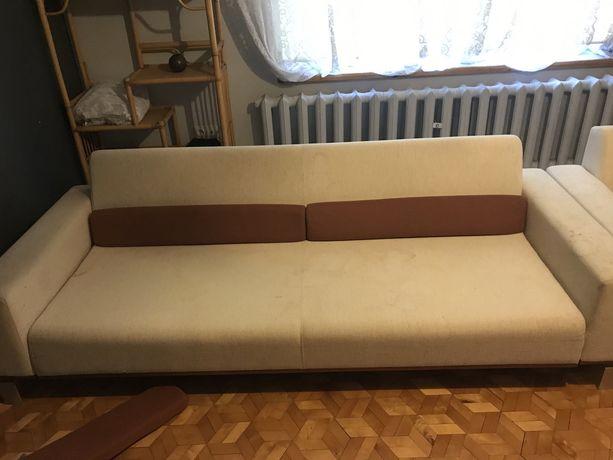 Sofa reset BRW kasprzak
