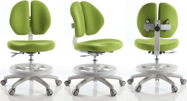 Ортопедические кресла, стул для школьника Mealux Duo Kid Y-616. Шоурум