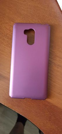 Чехол Xiaomi Redmi 4 pro