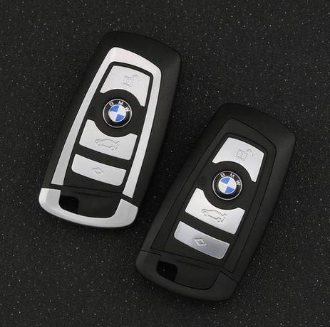 Корпус ключа BMW