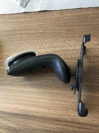 Uchwyt Garmin iphone 5/se