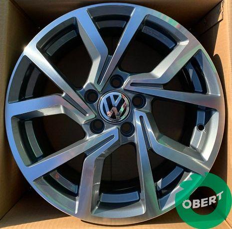АКЦИЯ! -10% Диски 5*100 R15 на Skoda Fabia Octavia Tour VW Polo