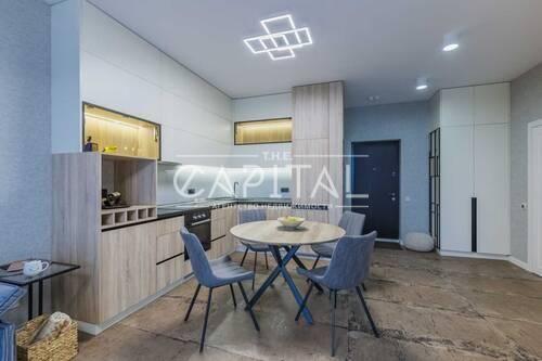 Продам 2-комнатную квартиру, ЖК Французский квартал 2, Печерский р-н