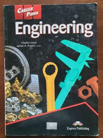 ENGINEERING Express Publishing