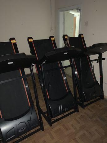 ОРЕНДА тренажерів: бігова доріжка, орбітрек,велотренажер від499грн/міс