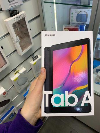 NOWY Samsung Galaxy Tab A CZARNY sm-t290 gwarancja!