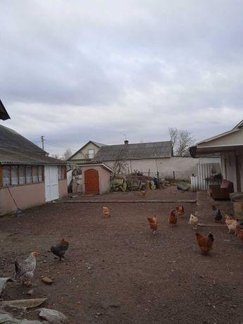 Продам будинок смт Іваничі