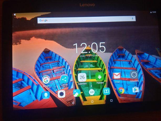 Sprzedam Tablet Lenovo