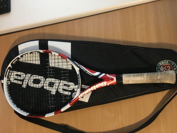 Продам теннисную ракетку BABOLAT AERO PRO DRIVE