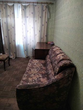 Сдается комна для девушки на Русановке