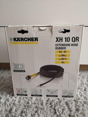 Karcher XH 10 QR nowy