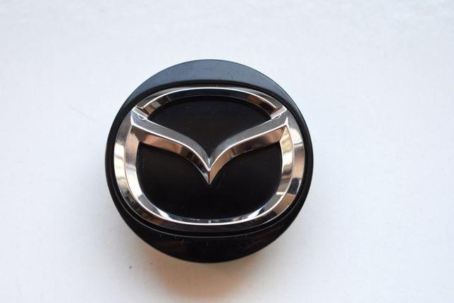 Dekielki Dekle Mazda Mx 5 56mm 49mm Oryginalne