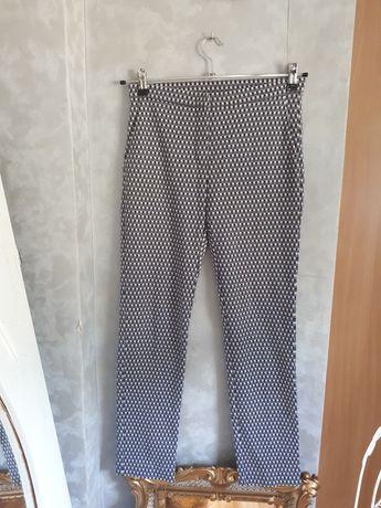 Max Mara Weekend oryginalne eleganckie spodnie