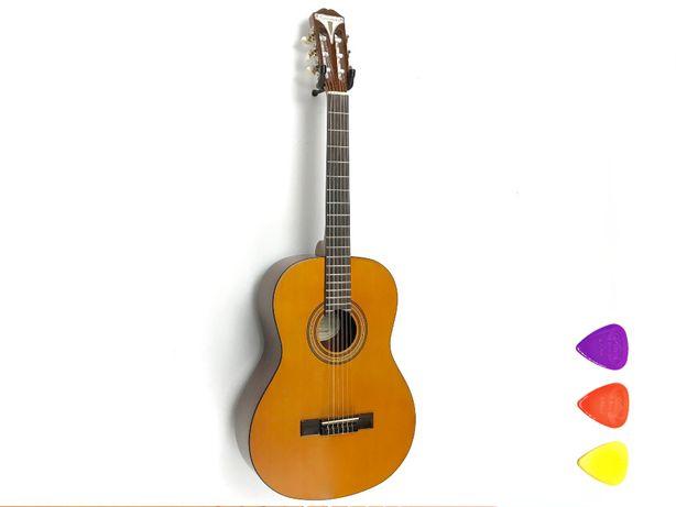 Gitara klasyczna Epiphone Pro-1 Classic 1.75 BRATPOL TORUŃ