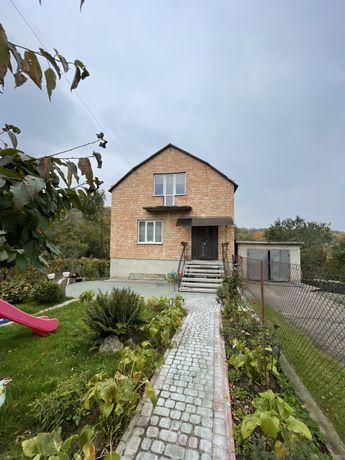 Продам будинок з виглядом на Шевченківськи Гай вул. Березова 21