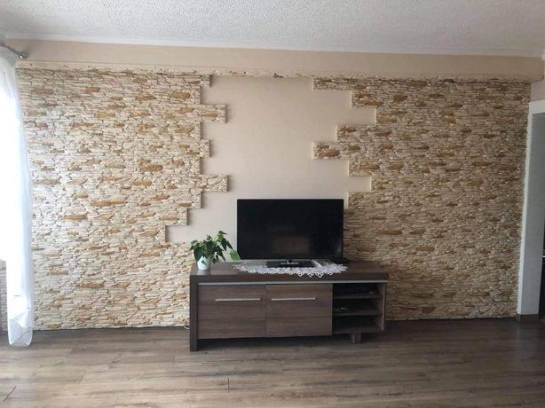 Piękne mieszkanie na parterze 60 m.kw w Wieluniu.Cena do negocjacji.
