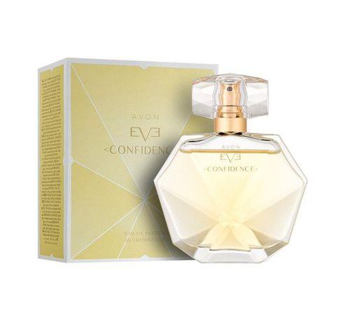 Eve Confidence 50ml Avon