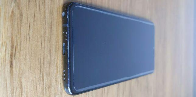 LG G7 G710VMX 4/64 Gb 1 СИМ-карта
